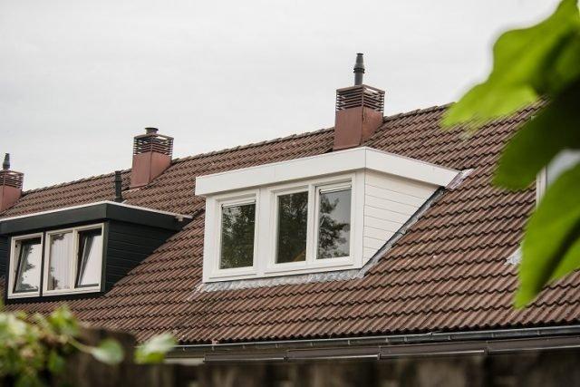 Vaak Dakkapel kosten: up-to-date info & prijzen 2018 | Dakkapel-kosten.nl @VZ31